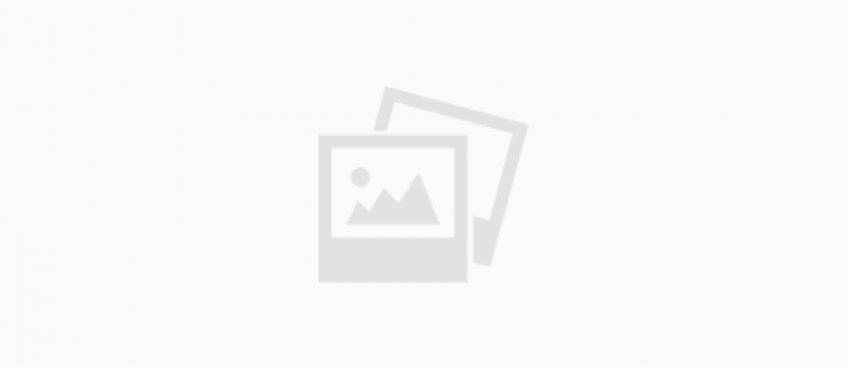 מדריך מידות הפירסינג שלנו – להתאמת העגיל המושלם