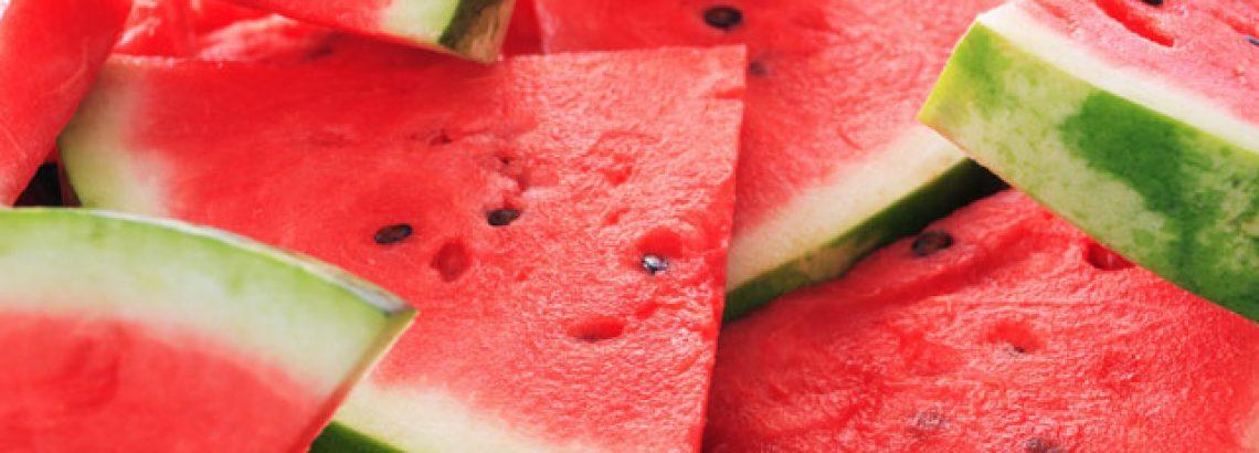 שיא החום – 5 הטרנדים החמים של הקיץ